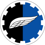sparrow's-wing