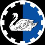 swan's-grace